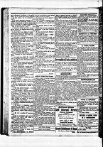giornale/BVE0664750/1882/n.168/004