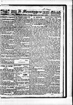 giornale/BVE0664750/1882/n.169/001