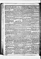 giornale/BVE0664750/1882/n.169/002