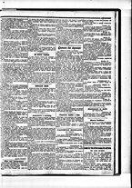 giornale/BVE0664750/1882/n.169/003