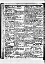 giornale/BVE0664750/1882/n.169/004