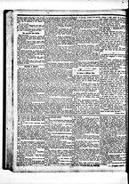 giornale/BVE0664750/1882/n.175/002