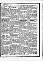 giornale/BVE0664750/1882/n.175/003