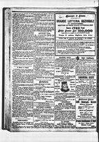giornale/BVE0664750/1882/n.175/004