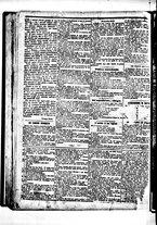giornale/BVE0664750/1882/n.179/002