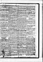 giornale/BVE0664750/1882/n.179/003
