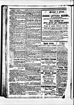 giornale/BVE0664750/1882/n.179/004