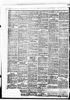 giornale/BVE0664750/1900/n.225/002