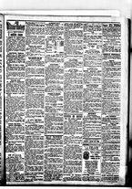 giornale/BVE0664750/1900/n.225/003