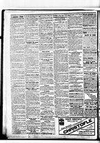 giornale/BVE0664750/1900/n.225/004