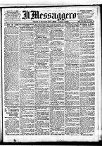 giornale/BVE0664750/1903/n.313/001