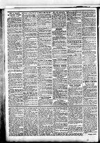 giornale/BVE0664750/1903/n.313/002