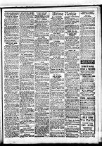 giornale/BVE0664750/1903/n.313/003