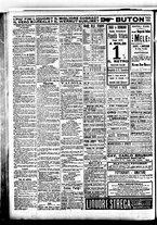 giornale/BVE0664750/1903/n.313/004