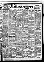 giornale/BVE0664750/1904/n.136/001