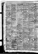 giornale/BVE0664750/1904/n.136/002