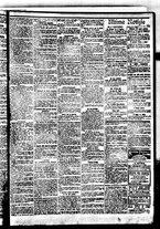 giornale/BVE0664750/1904/n.136/003