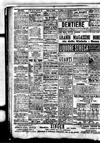 giornale/BVE0664750/1904/n.136/004
