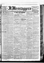 giornale/BVE0664750/1905/n.071/001