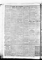 giornale/BVE0664750/1905/n.071/002