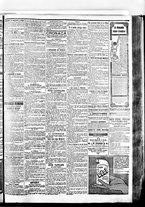 giornale/BVE0664750/1905/n.071/003