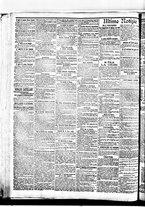 giornale/BVE0664750/1905/n.071/004