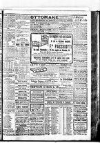 giornale/BVE0664750/1905/n.071/005