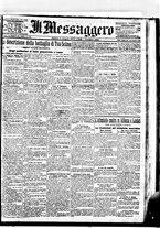 giornale/BVE0664750/1905/n.153/001