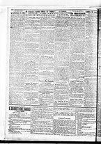 giornale/BVE0664750/1905/n.153/002