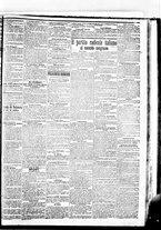 giornale/BVE0664750/1905/n.153/003