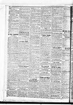 giornale/BVE0664750/1905/n.153/004