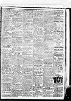 giornale/BVE0664750/1905/n.153/005