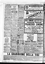 giornale/BVE0664750/1905/n.153/006