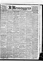 giornale/BVE0664750/1905/n.169/001