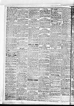 giornale/BVE0664750/1905/n.169/002