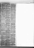 giornale/BVE0664750/1905/n.169/003