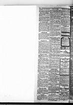 giornale/BVE0664750/1905/n.169/004