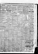 giornale/BVE0664750/1905/n.169/005