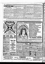 giornale/BVE0664750/1905/n.169/006
