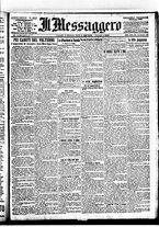 giornale/BVE0664750/1905/n.274/001