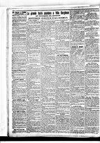 giornale/BVE0664750/1905/n.274/002