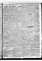 giornale/BVE0664750/1905/n.274/003