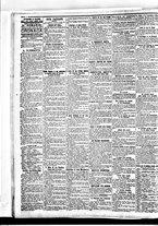 giornale/BVE0664750/1905/n.274/004