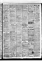 giornale/BVE0664750/1905/n.274/005