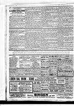 giornale/BVE0664750/1905/n.274/006