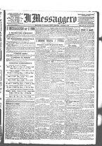 giornale/BVE0664750/1906/n.003/001