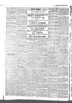 giornale/BVE0664750/1906/n.003/002