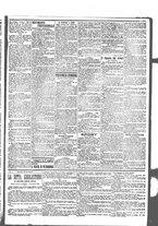 giornale/BVE0664750/1906/n.003/003