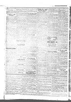 giornale/BVE0664750/1906/n.003/004
