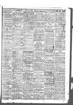 giornale/BVE0664750/1906/n.003/005